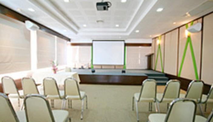 ห้องสัมมนา ราคาถูก สัมมนาใกล้รถไฟฟ้า ห้องประชุม ห้องสัมมนาใกล้บีทีเอส ห้องประชุมใกล้บีทีเอส