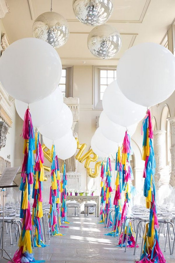 6-balloon-decoration-ideas